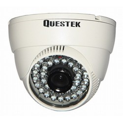 Camera Questek QTC-410e