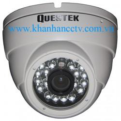 Camera Questek QTC-411c
