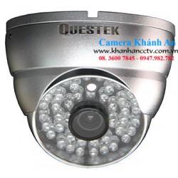 Camera Questek QTC-412H