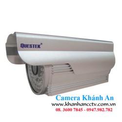 Camera Questek QTC-622