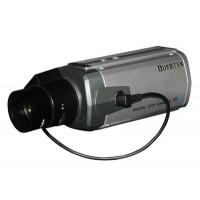 Camera Màu AHD QTX-1011AHD 1MP
