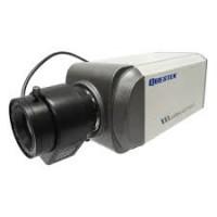 Camera Màu AHD QTX-1012AHD 1.3MP
