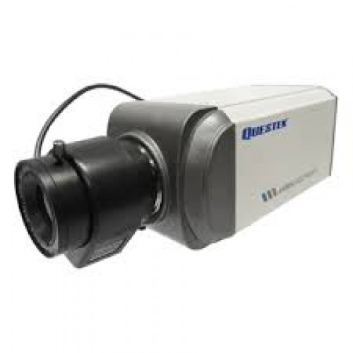 Camera Màu AHD QTX-1012AHD 1.3MP, đại lý, phân phối,mua bán, lắp đặt giá rẻ