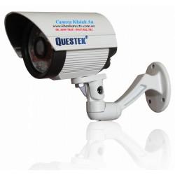 Camera Questek QTX-1118