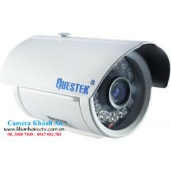 Camera Questek QTX-1212