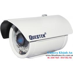 Camera Questek QTX-1218