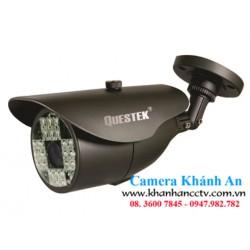 Camera Questek QTX-1310