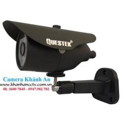 Camera Questek QTX-1310R