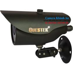 Camera Questek QTX-1312Rz