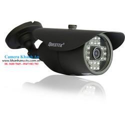 Camera Questek QTX-1312z