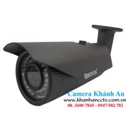 Camera HD-CVI hồng ngoại QUESTEK QTX-2300CVI