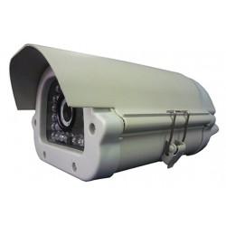 Camera AHD Questek QTX-230AHD 1.3 Megapixel