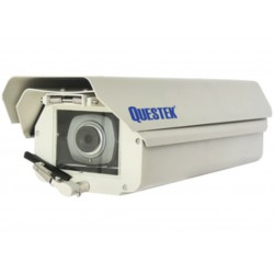 Camera Kho lạnh AHD QTX-242AHD 1.3MP