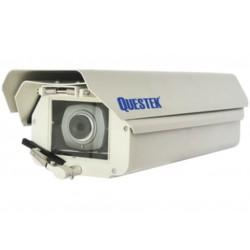 Camera Kho lạnh AHD QTX-242AHD 1.3MP