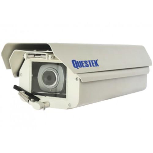 Camera Kho lạnh AHD QTX-242AHD 1.3MP, đại lý, phân phối,mua bán, lắp đặt giá rẻ