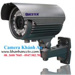 Camera Questek QTX-2713