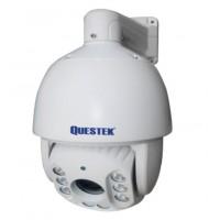 Camera SpeeDome CVI QTX-8013CVI 1MP
