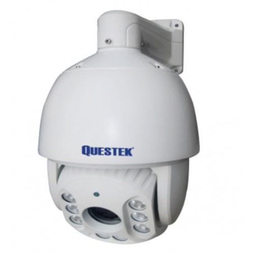 Camera SpeeDome CVI QTX-8013CVI 1MP, đại lý, phân phối,mua bán, lắp đặt giá rẻ