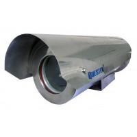 Camera cháy nổ AHD QTX- 8080AHD 1.3MP