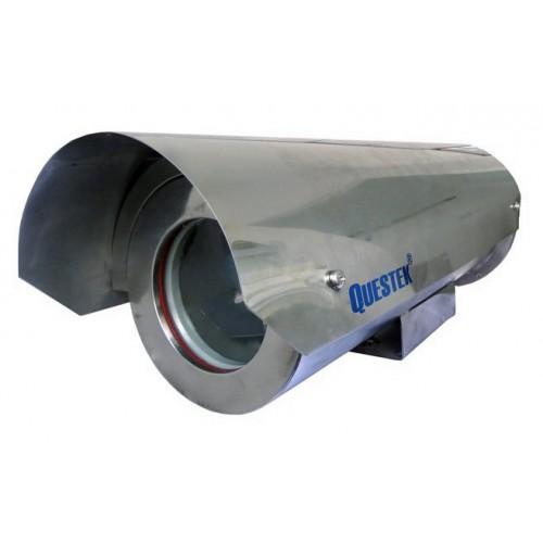 Camera cháy nổ AHD QTX- 8080AHD 1.3MP, đại lý, phân phối,mua bán, lắp đặt giá rẻ