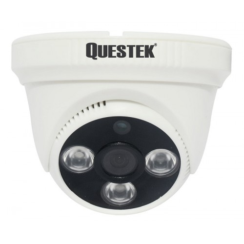 Camera IP Questek QTX-9411AIP 1.0 Megapixel, đại lý, phân phối,mua bán, lắp đặt giá rẻ