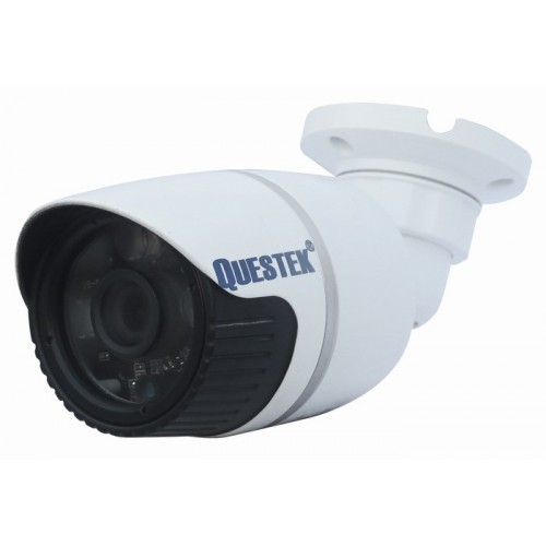 Camera Thân Analog QTXB-2130 1000TVL, đại lý, phân phối,mua bán, lắp đặt giá rẻ