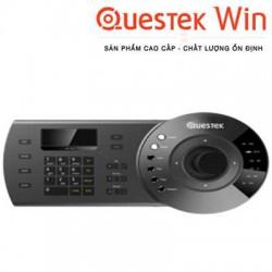 Bán Bàn điều khiển Camera IP Speedome Win-100NK giá tốt nhất tại tp hcm