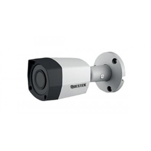 Camera CVI Questek Win-2120CVI 1.0 Megapixel, đại lý, phân phối,mua bán, lắp đặt giá rẻ