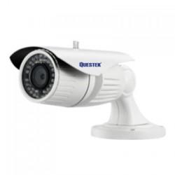 Camera AHD Questek Win-3601D 1.0 Megapixel
