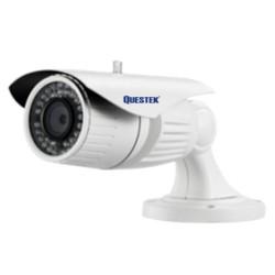 Camera AHD Questek Win-3603D 2.0 Megapixel