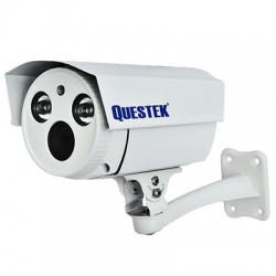 Camera AHD Questek Win-3703D 2.0 Megapixel