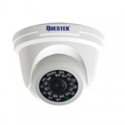 Camera AHD Questek Win-4181D 1.0 Megapixel