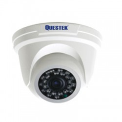 Camera AHD Questek Win-4183D 2.0 Megapixel
