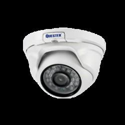 Camera AHD Questek Win-4191VD 1.0 Megapixel