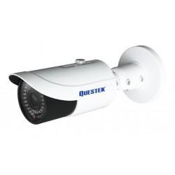 Camera AHD Questek Win-6002AHD 1.0 Megapixel