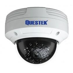 Camera AHD Questek Win-6013AHD 2.0 Megapixel