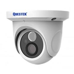 Camera AHD Questek Win-6022AHD 1.0 Megapixel