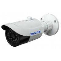 Camera IP Questek Win-6024IP 2.0 Megapixel