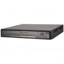 Đầu ghi 8 kênh IP Win-8408NVR 2 sata up to 8TB