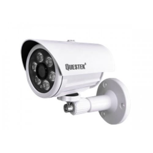 Bán Camera QUESTEK QNV-1313AHD 2.0 Megapixel giá tốt nhất tại tp hcm