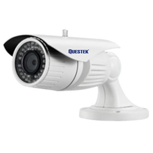 Bán Camera QUESTEK QOB-3601D 2.0 Megapixel giá tốt nhất tại tp hcm