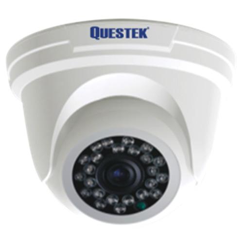 Bán Camera QUESTEK QOB-4161D 1.0 Megapixel giá tốt nhất tại tp hcm