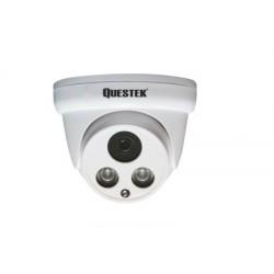 Camera QUESTEK QOB-4181D 1.0 Megapixel