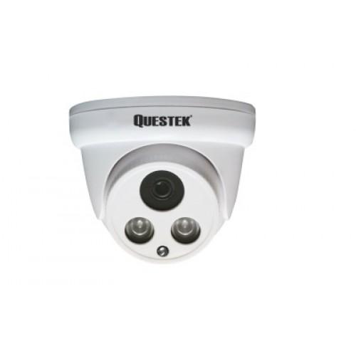 Bán Camera QUESTEK QOB-4181D 1.0 Megapixel giá tốt nhất tại tp hcm