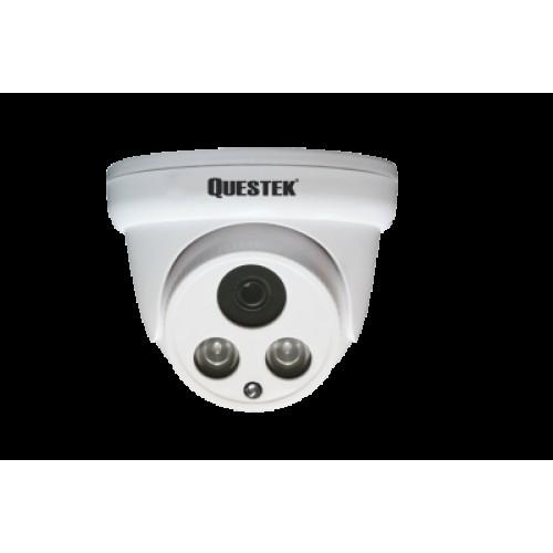 Bán Camera QUESTEK QOB-4182D 1.3 Megapixel giá tốt nhất tại tp hcm
