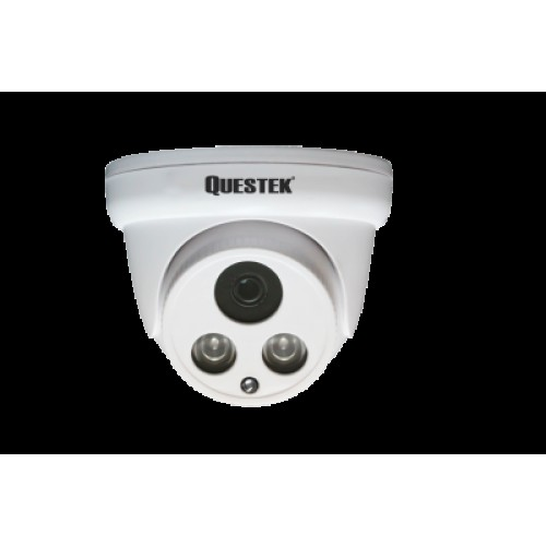 Bán Camera QUESTEK QOB-4183D 2.0 Megapixel giá tốt nhất tại tp hcm