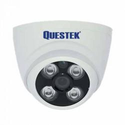 Camera QUESTEK QOB-4183SL 2.0 Megapixel