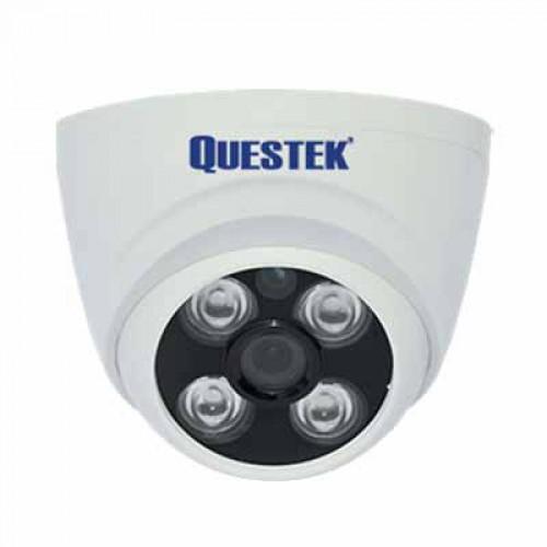 Bán Camera QUESTEK QOB-4183SL 2.0 Megapixel giá tốt nhất tại tp hcm