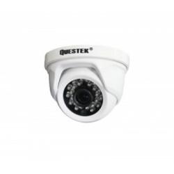 Camera QUESTEK QOB-4192D 1.3 Megapixel