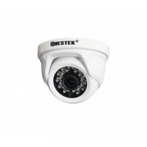 Bán Camera QUESTEK QOB-4192D 1.3 Megapixel giá tốt nhất tại tp hcm